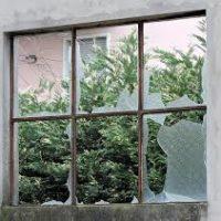 Emergency Glaziers Shops